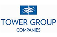 Tower Group Companies company logo