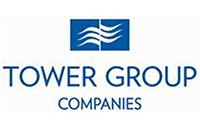 Tower Group Companies company logo