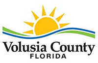 Volusia County Florida company logo