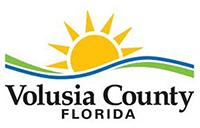 Volusia County Florida company logo