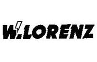 Walter Lorenz company logo