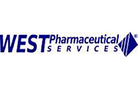 West Pharmaceutical Services company logo