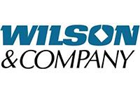 Wilson & Company logo