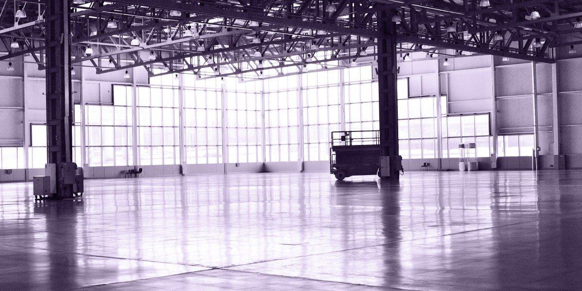 Epoxy Flooring Orlando Looking For An Epoxy Flooring Company In