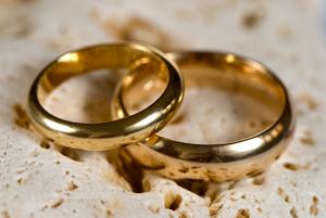 handle divorce