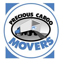 Precious Cargo Movers