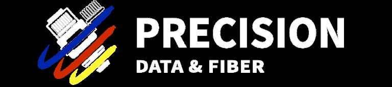 Precision FiberOptics, Inc