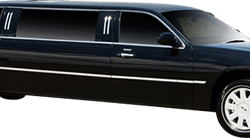Fall Winter Limo Rates
