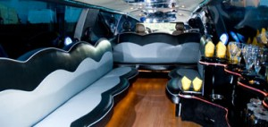 Ride in style when you ride with Preferred Limousine's car service in NJ and NYC.