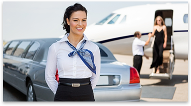 Airport Limo & Car Service