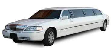 Preferred Limousine's first class stretch limo is perfect for a luxurious drive through NJ.