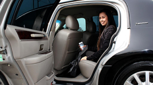 Travel to airport with Preferred Limousine & Airport Car Service