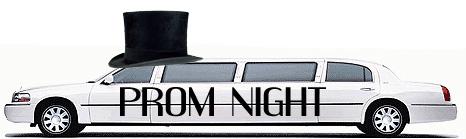 prom_night_limo