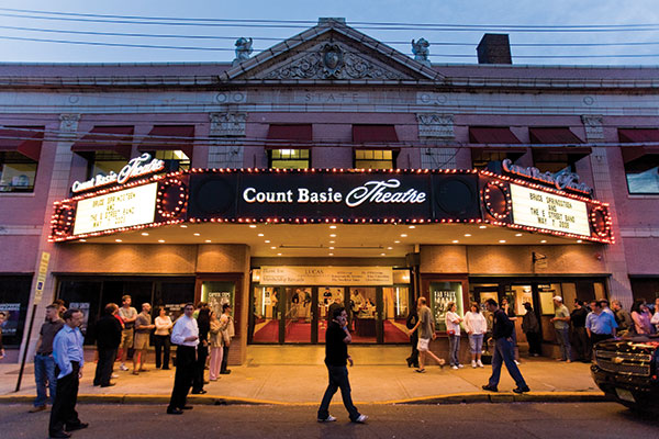 count-basie-theater-red-bank-nj