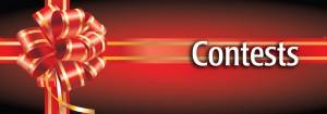 Contest_header