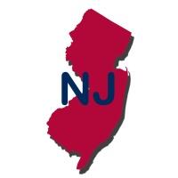 NJ Limo Service