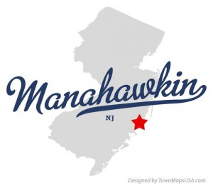 Manahawkin is just one of Preferred Limo's car service locations.