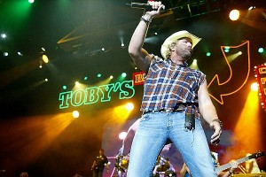 toby-keith