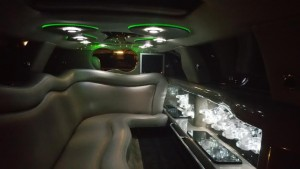Preferred Limo offers you a luxurious, first class limo ride in New Jersey.