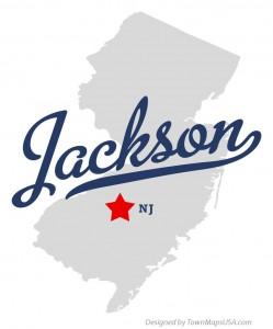 Jackson, NJ Limo