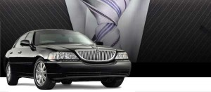 corporate-car-service-executive-limo