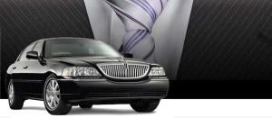 corporate-car-service-executive-limo