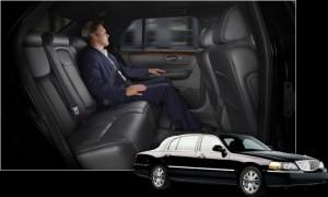 corporate_car_service