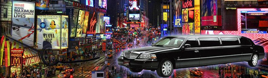 nyc-christmas-lights-preferred-limo
