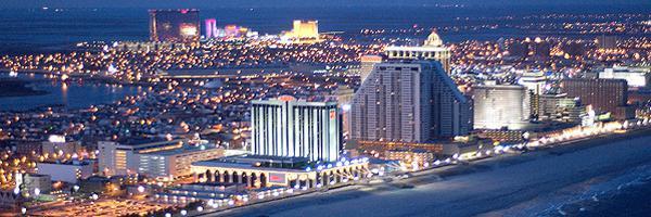 Atlantic-city-preferred-limo-nj