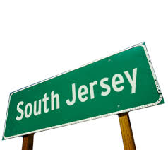 south-jersey-limo