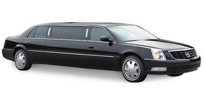 Little Egg Harbor Limo