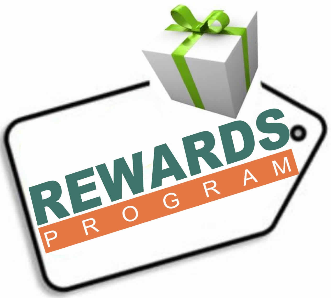 Loyalty Rewards Program >> Loyalty Rewards Program Preferred Limousine
