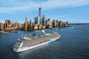 cruise transportation toms river nj