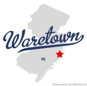 Limo Car Service Waretown NJ