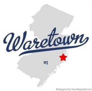 Limo Car Service Waretown NJ