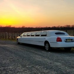 Special Hourly Limo Rates