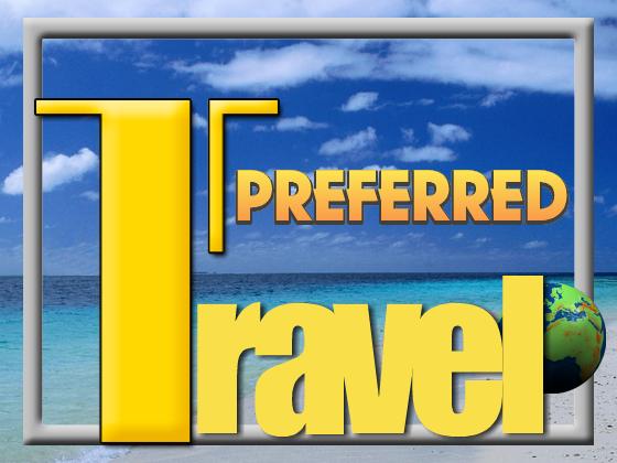 Preferred Travel Agency