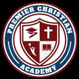 Premier Christian Academy
