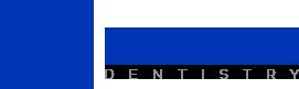 Premium Dentistry