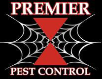 PREMIER Pest Control