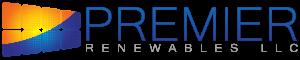 Premier Renewables, LLC