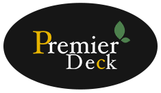 Premier Deck | Top Rated Local® New Hampshire Custom Deck Builder