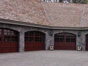 Nice Your Garage Door Is Important To The Safety, Functionality, And Appearance  Of Your Home, Making Reliable Garage Door Services Key To Ensuring Complete  ...