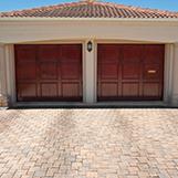 Garage Door Sales U0026 Install