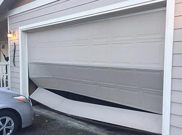 Ideally, There Are A Few Functions That Your Garage Door Should Be Able To  Handle. First, It Needs To Provide Security. A Garage Door That Wonu0027t Close  Is ...