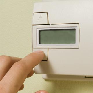 thermostat-1