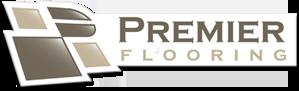 Premier Flooring
