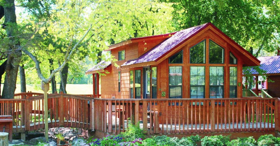 From Vacation Lots Ready For Building To Weekend Cabins RV We Offer Something Everyone Whether Youre Seeking A Community