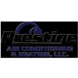 Prestige Air Conditioning & Heating