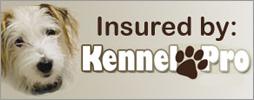 kennel pro